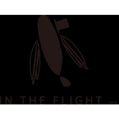 IN THE FLIGHT inc.